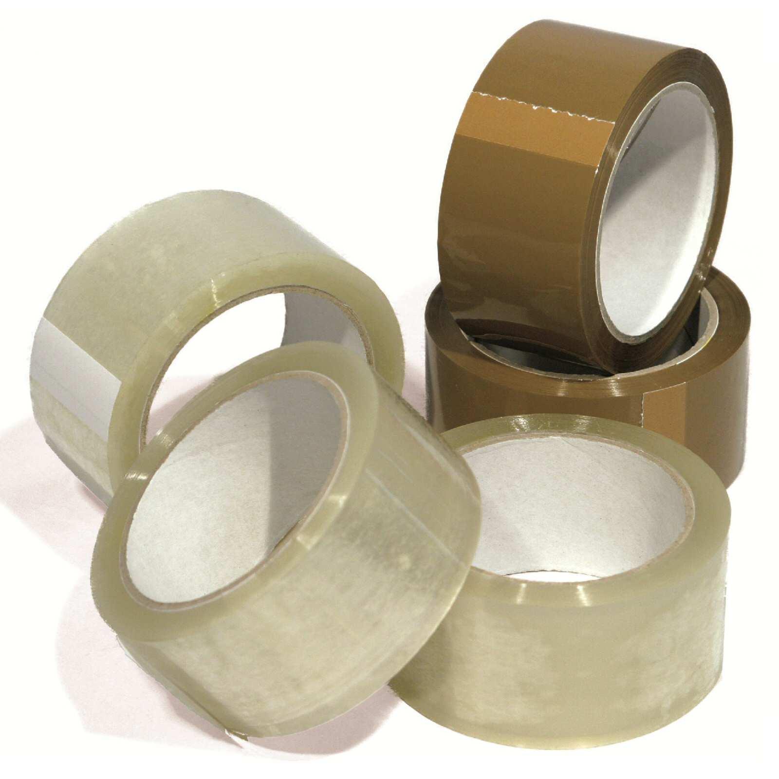 Nastri-adesivi-in-PPL-per-imballaggio