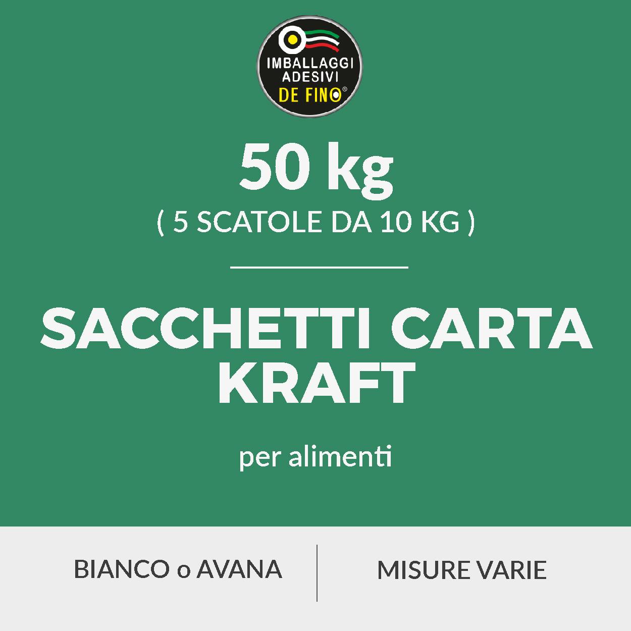 SACCHETTI 01-01
