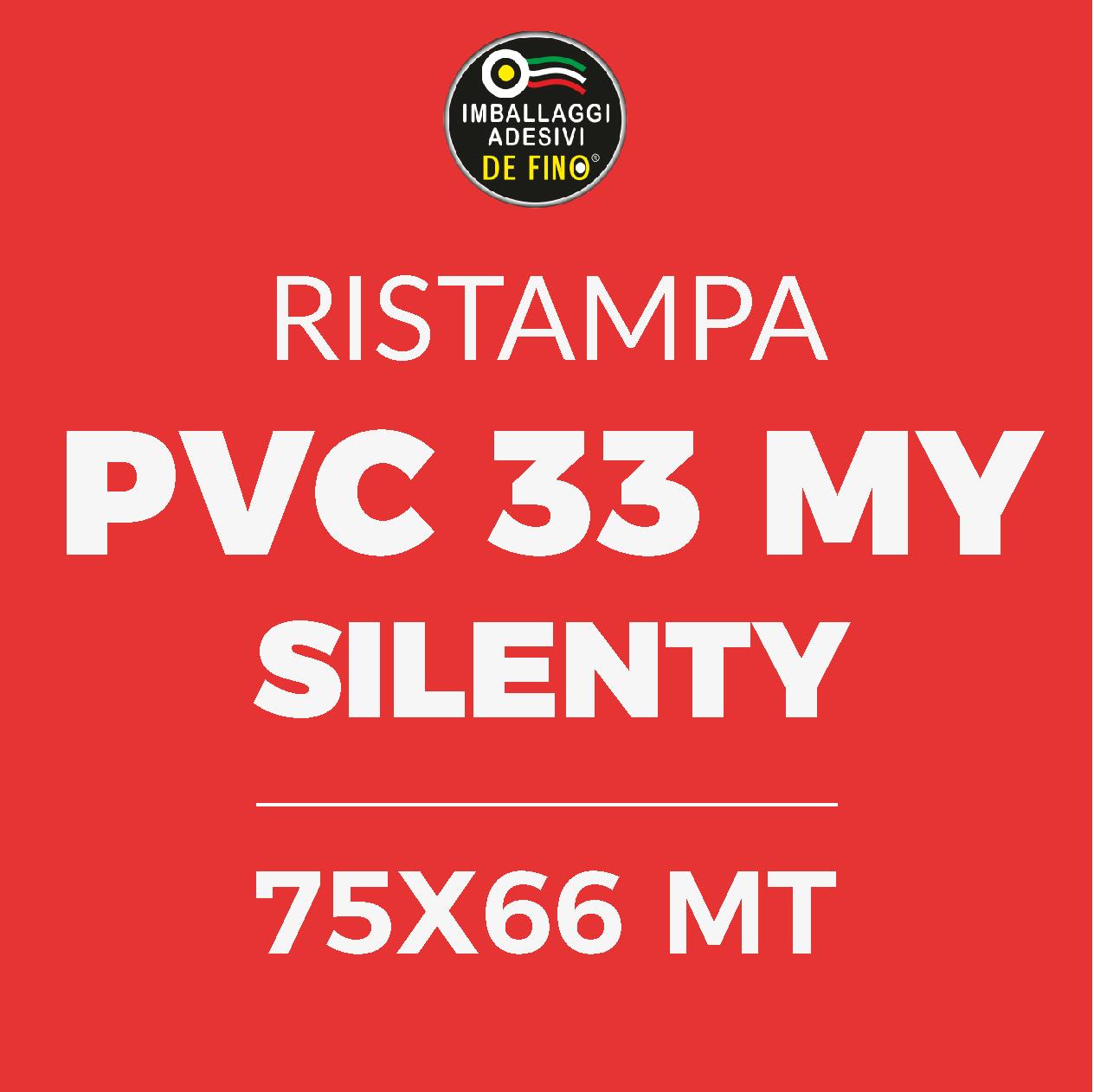 RISTAMPA PVC 50X66 MT - 01-02jpg