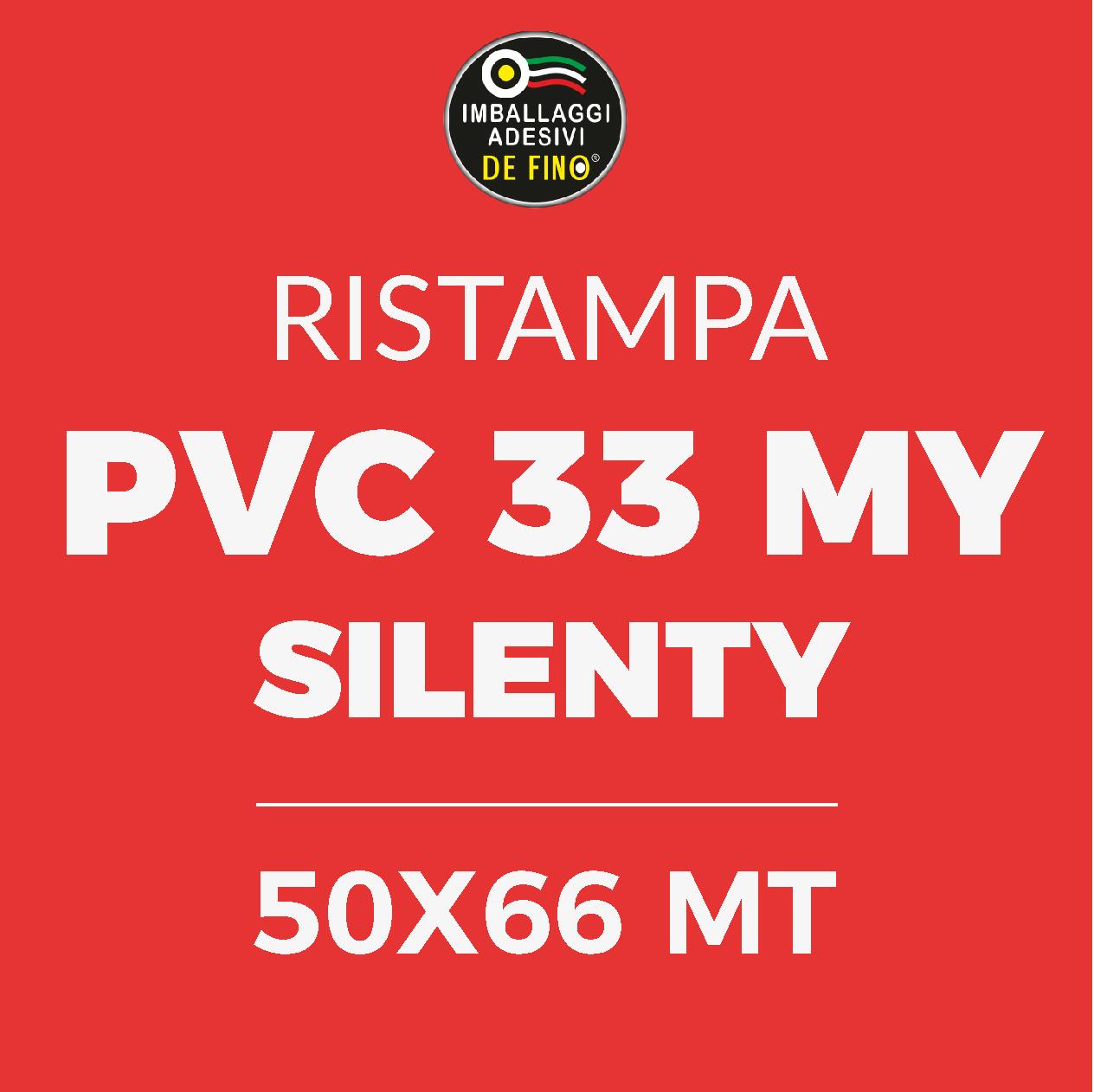 RISTAMPA PVC 75X66 MT - 02